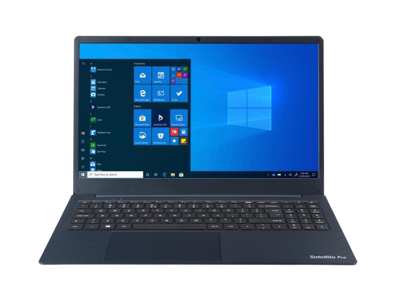 Toshiba Dynabook SATELLITE PRO C50 i5-1035G1/8GB/256/Win10