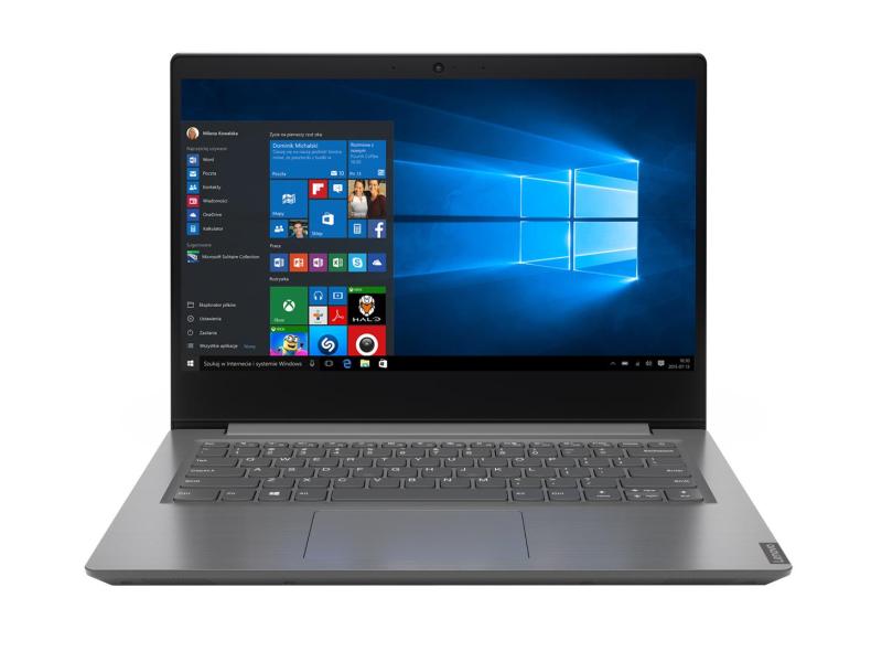 Lenovo V14 i5-1035G1 / 8GB / 256 / Win10P