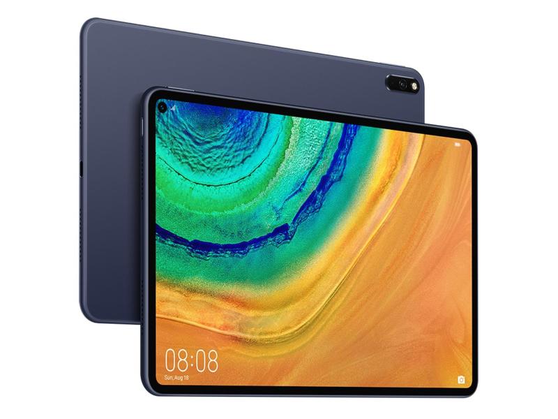 Huawei MatePad Pro 10