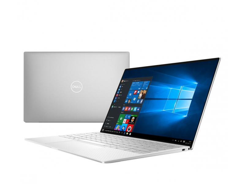 Dell XPS 13 9300 i7-1065G7/16GB/1TB/Win10 White