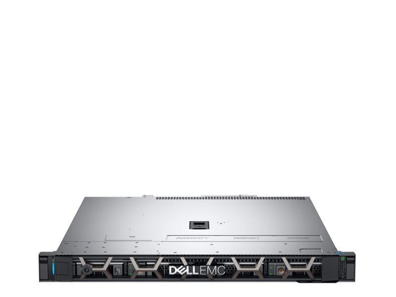 Dell Serwer PowerEdge R240 E-2224/16GB/1TB/H330 i9B