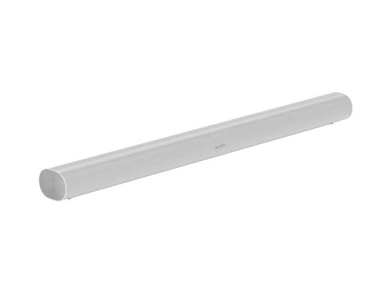 Sonos Arc Biały