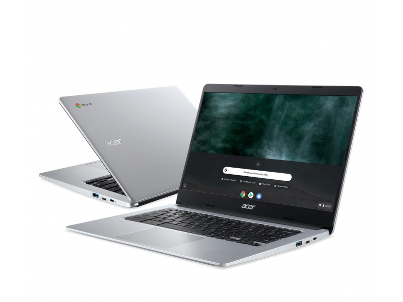 Acer Chromebook CB314 N5000/4GB/64 FHD