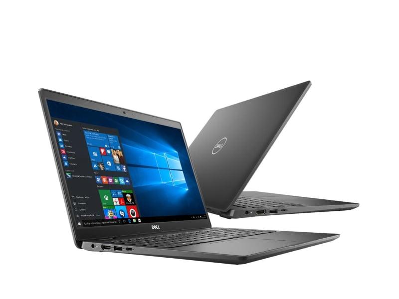 Dell Latitude 3510 i5-10310U/8GB/512/Win10P