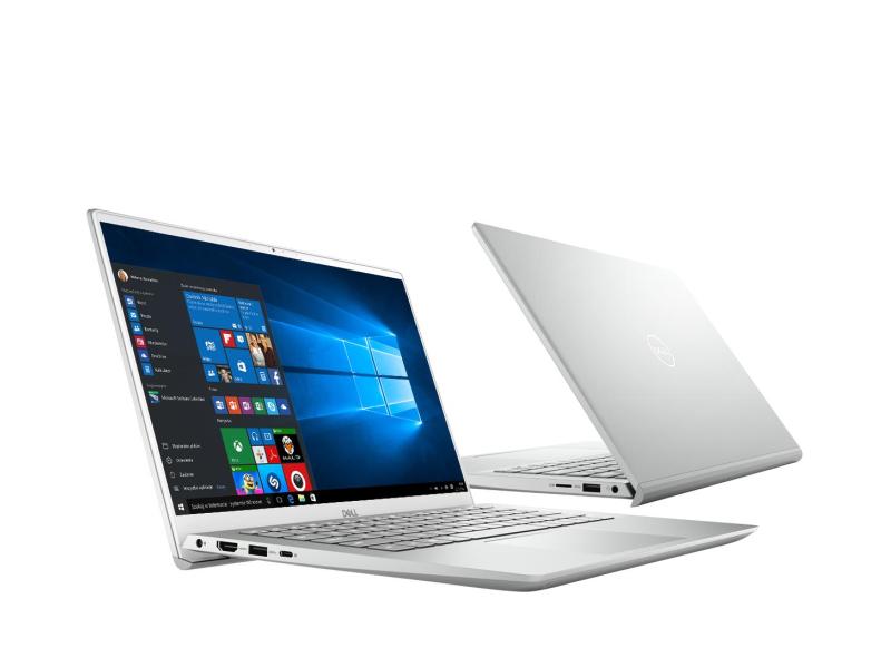 Dell Inspiron 5401 i5-1035G1/8GB/512/Win10 MX330