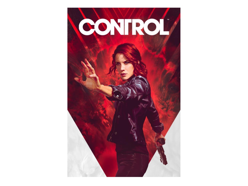 PC Control ESD Epic Store