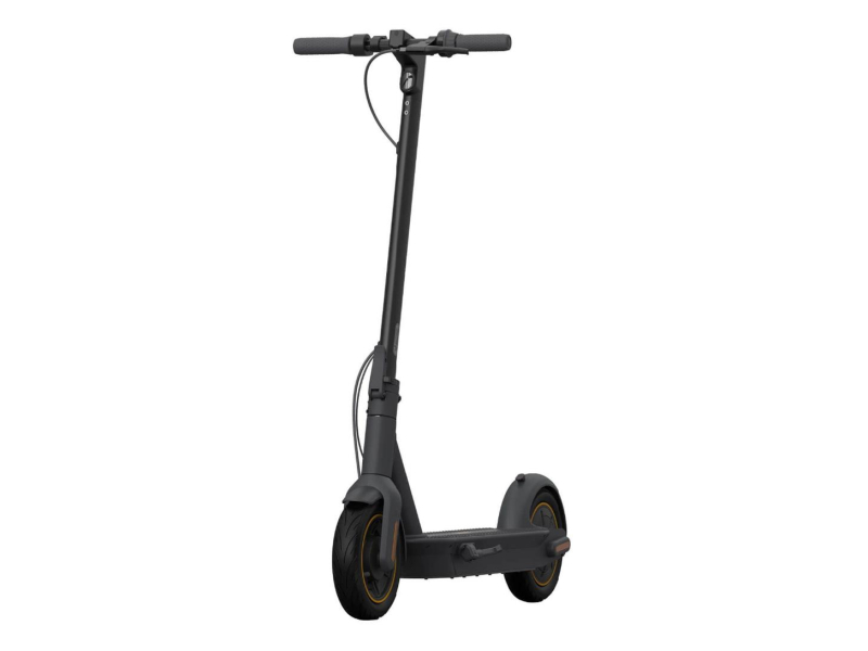 Ninebot by Segway G30 MAX
