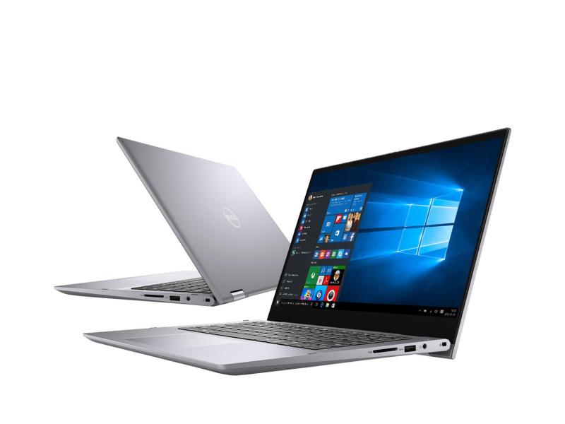 Dell Inspiron 5400 i5-1035G1/16GB/256/Win10