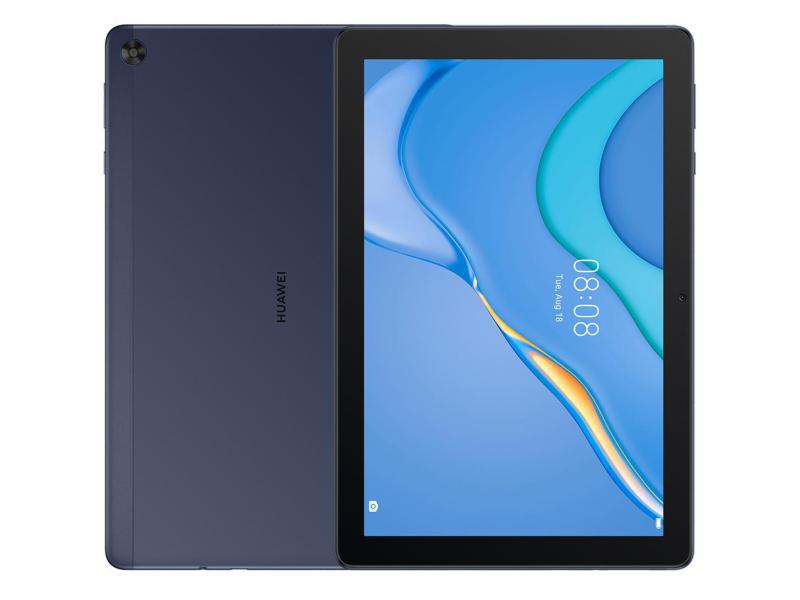Huawei MatePad T10 WiFi 2GB/32GB