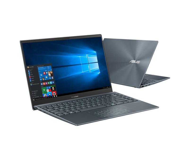 ASUS ZenBook 14 UX425EA i5-1135G7/16GB/512/W10