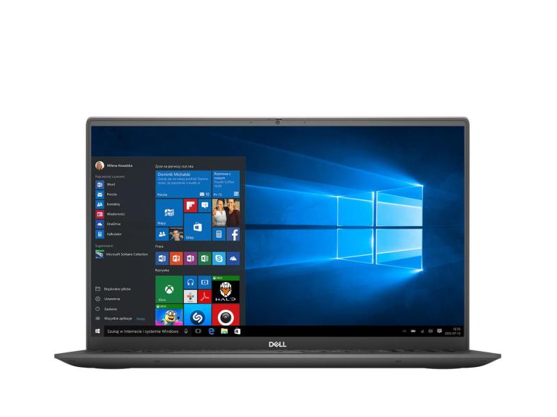 Dell Vostro 5501 i5-1035G1/8GB/512/Win10P