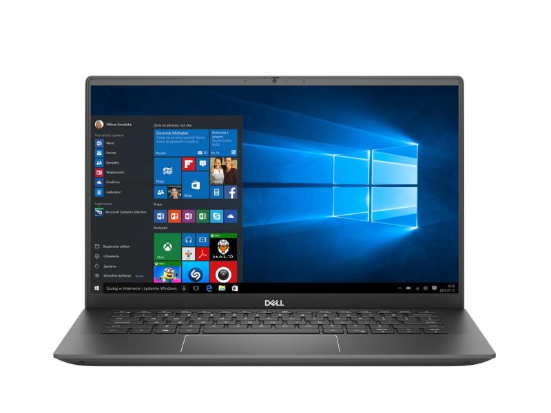 Dell Vostro 5401 i5-1035G1/8GB/256/Win10P