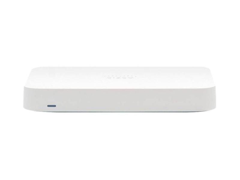 Cisco Meraki Go GX20 (4x1000Mbit 1x1000Mbit WAN)