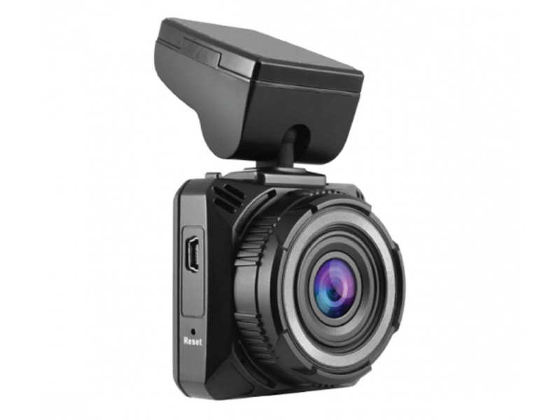 Navitel R5 GPS Full HD/2