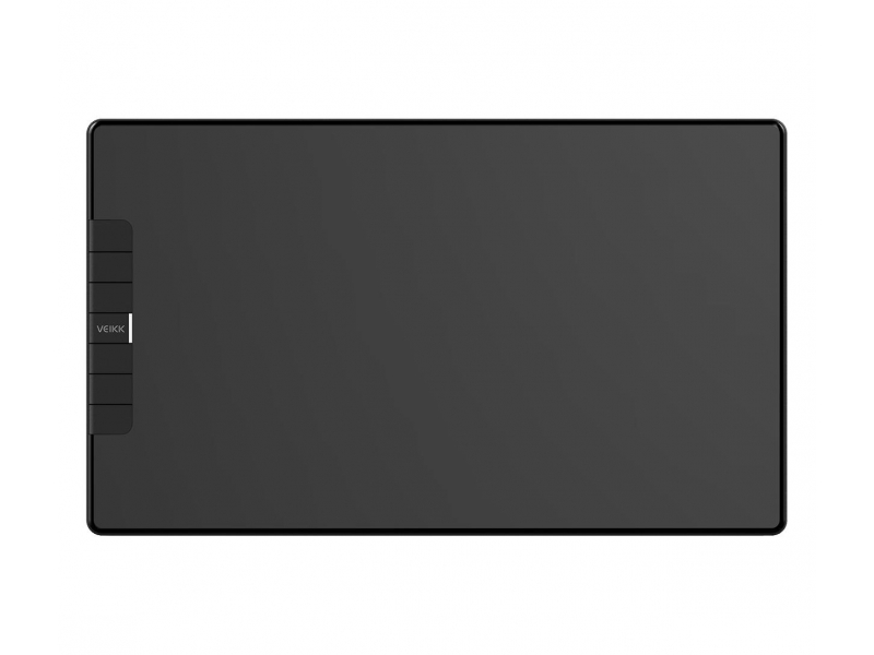 Veikk LCD VK1200