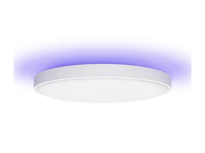 Yeelight Arwen Ceiling Light 450S Sufitowa
