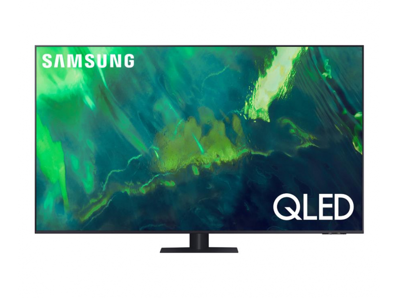 Samsung QE55Q77AA