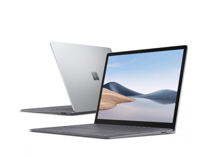 Microsoft Laptop 4 13