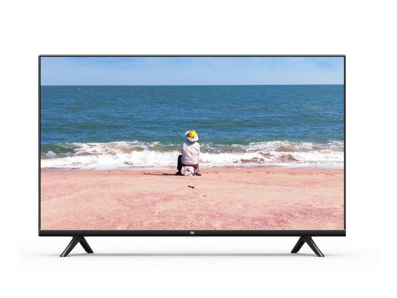 Xiaomi Mi LED TV P1 32