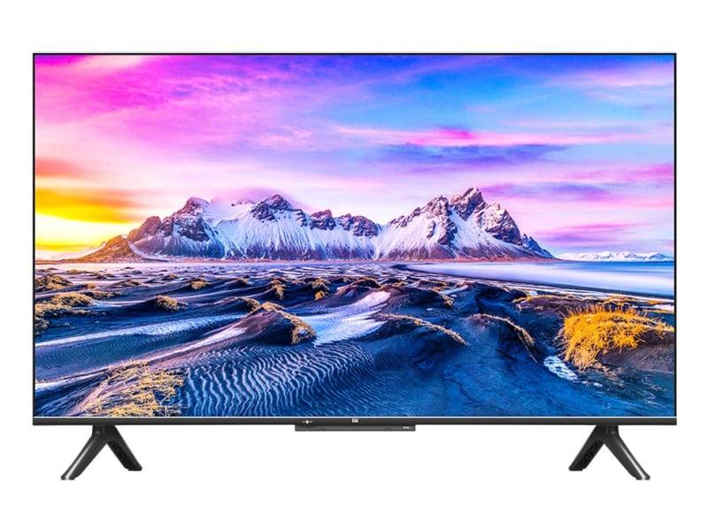 Xiaomi Mi LED TV P1 55