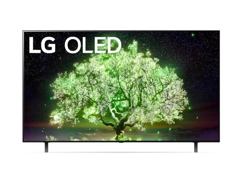 LG OLED48A13LA