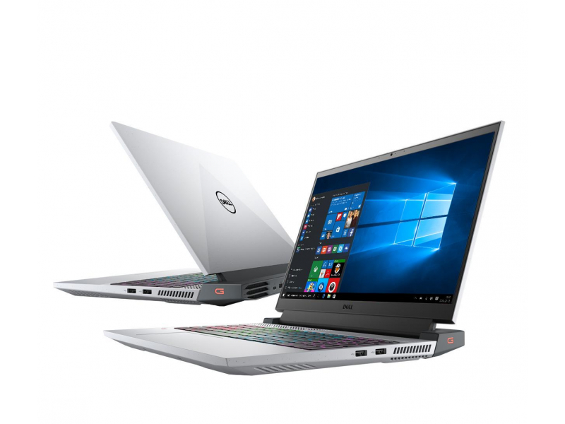 Dell Inspiron G15 Ryzen 7 5800H/16GB/1TB/Win10 RTX3060