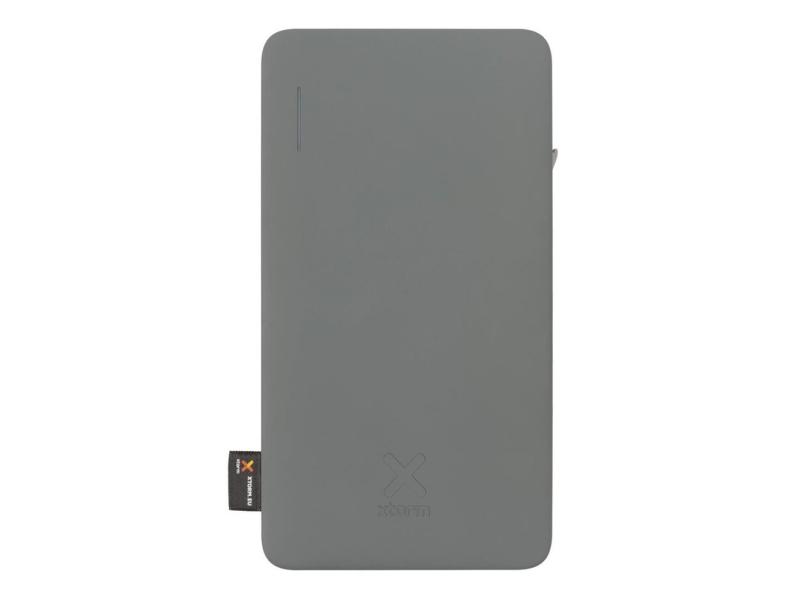 Xtorm 45W Rover 20000mAh (PD, 2x USB-C)