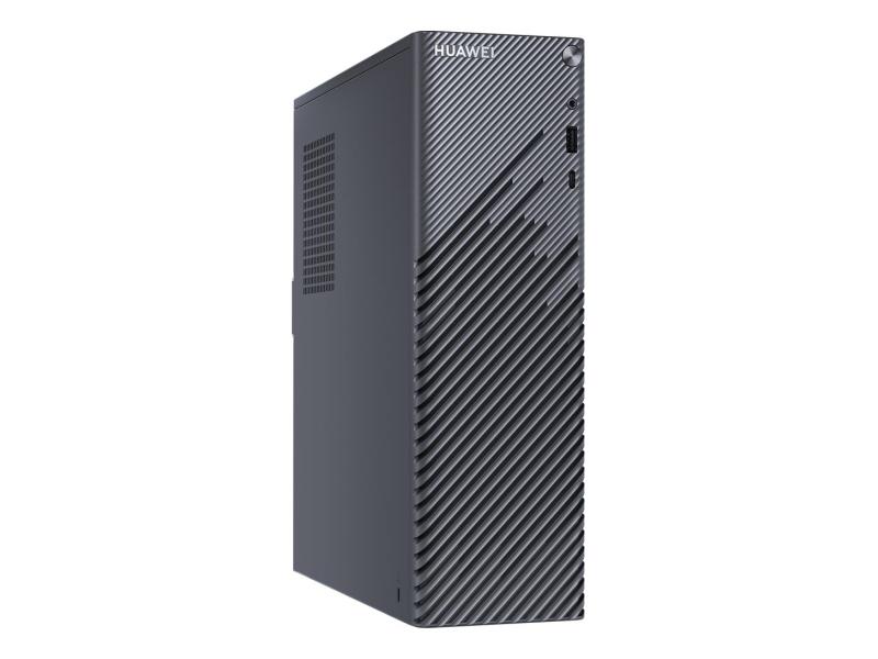 Huawei MateStation S Ryzen 5 4600G/8GB/256/Win10