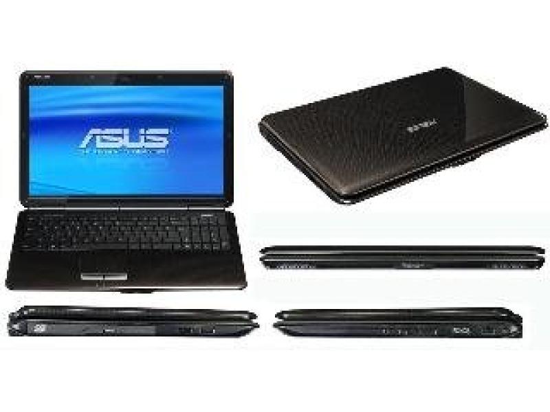 Driver UPDATE: Asus K50AF Laptop