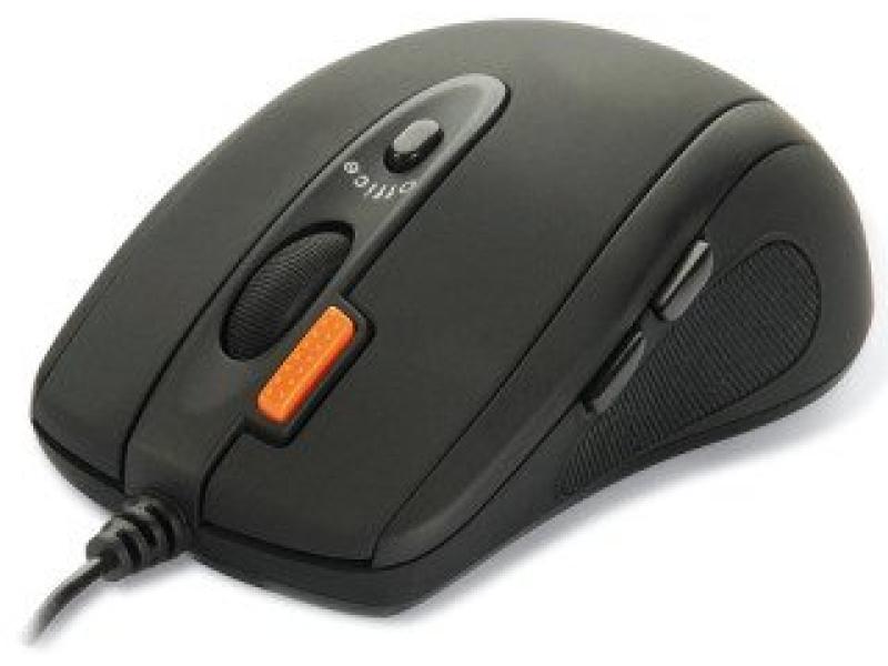 A4Tech MOP-70D Mouse Treiber Windows XP