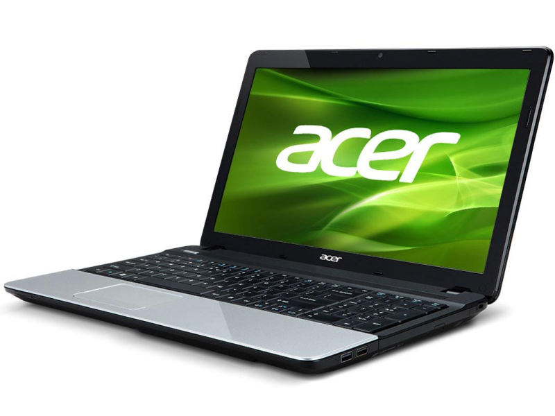 ACER NC-E1-571G-33126 WINDOWS 7 X64 TREIBER