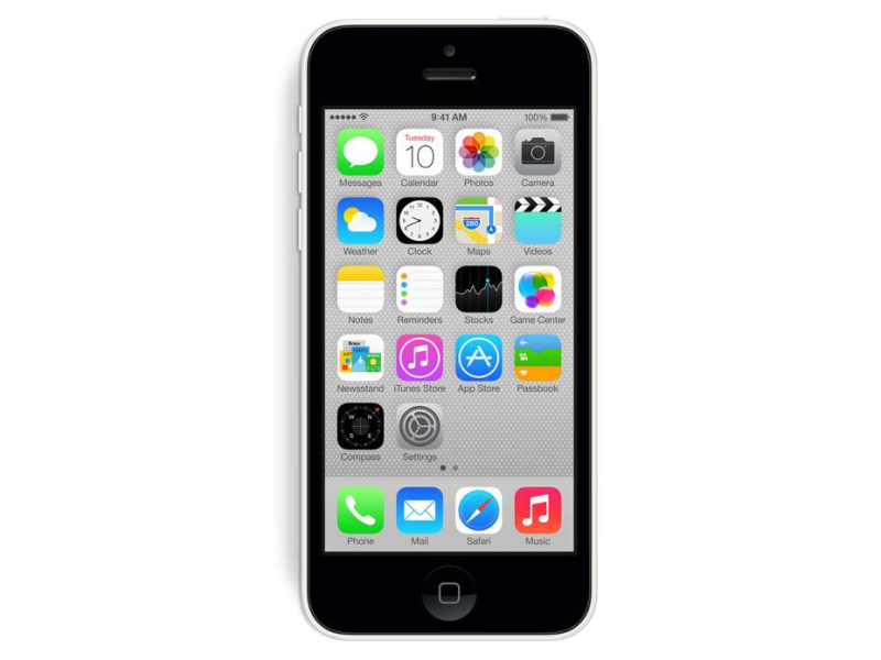 iphone 5s walmart apple iphone 5c 8gb biały smartfony i telefony sklep 11268
