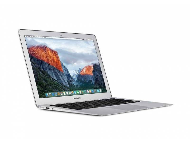 Apple MacBook Air i5/8GB/128GB/HD 6000/Mac OS