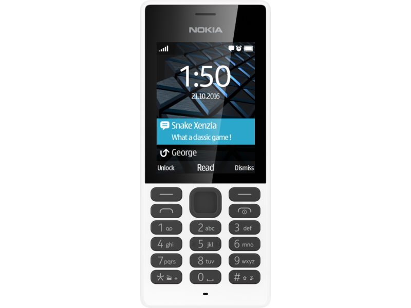 nokia-150-usb-driver-download-free