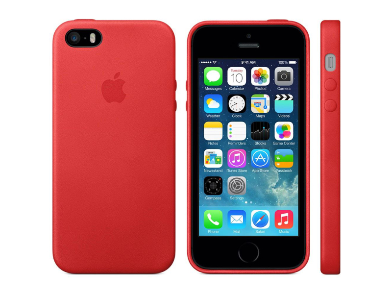 how big is iphone 5s apple iphone 5s czerwony etui i obudowy na 17022