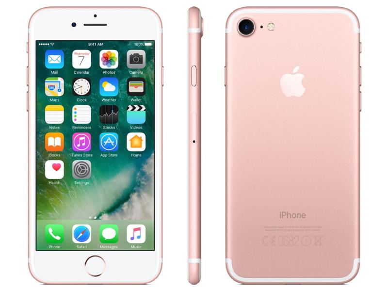 Купить Айфон 5с в Москве дешево  продажа смартфонов Apple