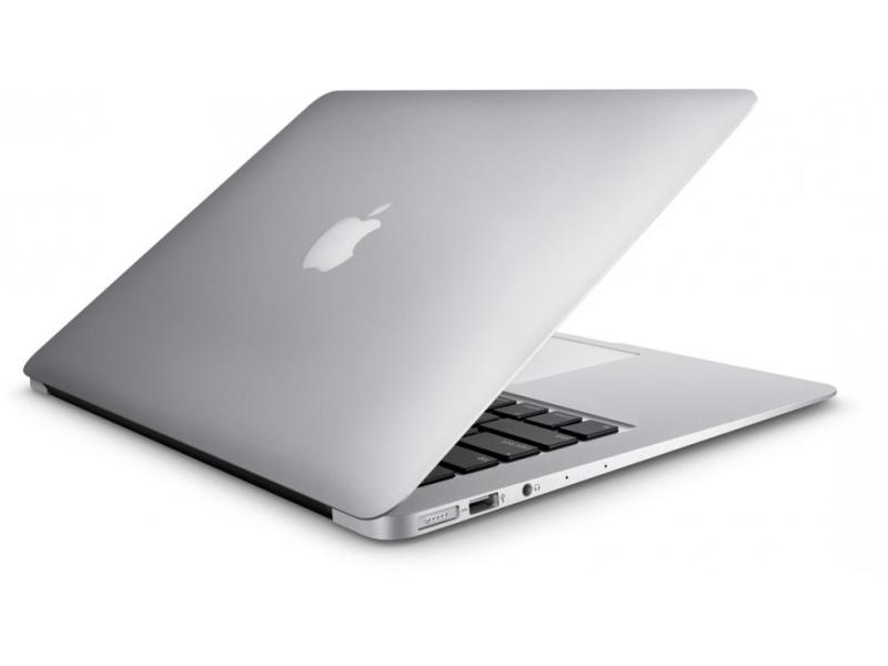 Apple MacBook Air I5/8GB/128GB/HD 6000/Mac OS.