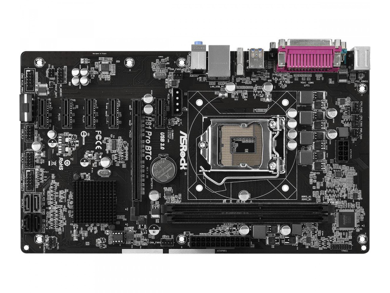 Foxconn motherboard ethernet drivers.