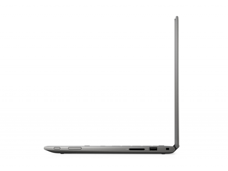 Dell inspiron 5379 i7 8550u 8gb 256 10pro fhd notebooki for 902 10 23 43
