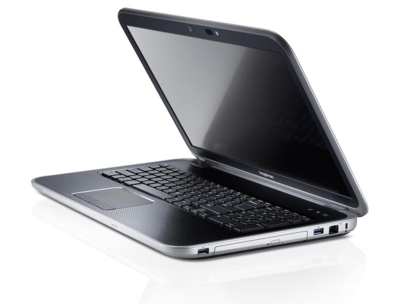 dell inspiron 7720 i7 3630qm 8gb 1000 fhd notebooki laptopy 17 3 sklep komputerowy x. Black Bedroom Furniture Sets. Home Design Ideas