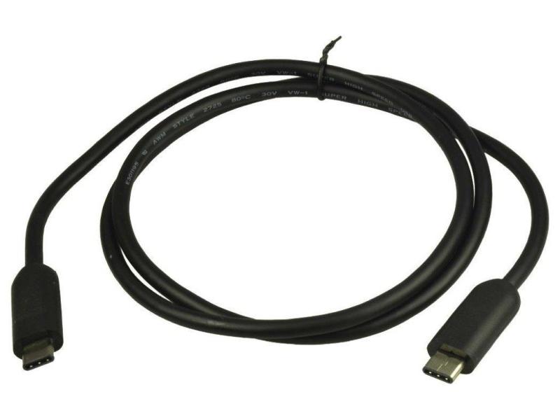duracell kabel usb typ c usb typ c 1m kable usb. Black Bedroom Furniture Sets. Home Design Ideas