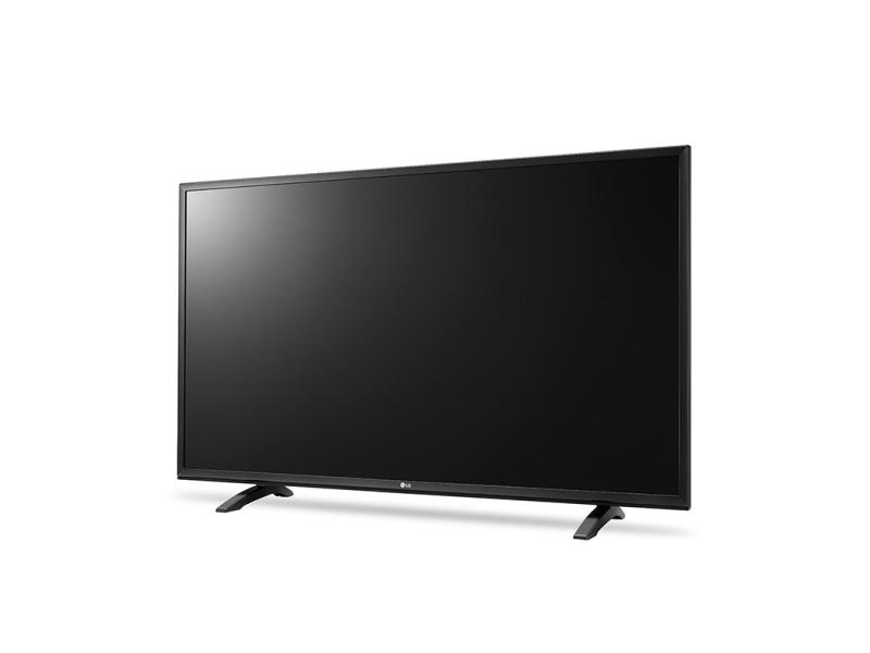 harman kardon aura plus bia a telewizor lg 32lh500d telewizory 32 i mniejsze sklep. Black Bedroom Furniture Sets. Home Design Ideas