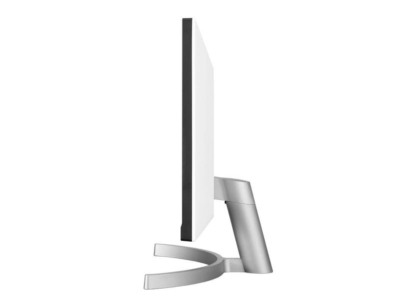 """LG 29WK600-W biały - Monitory LED 29'' - 31,9"""" - Sklep ..."""