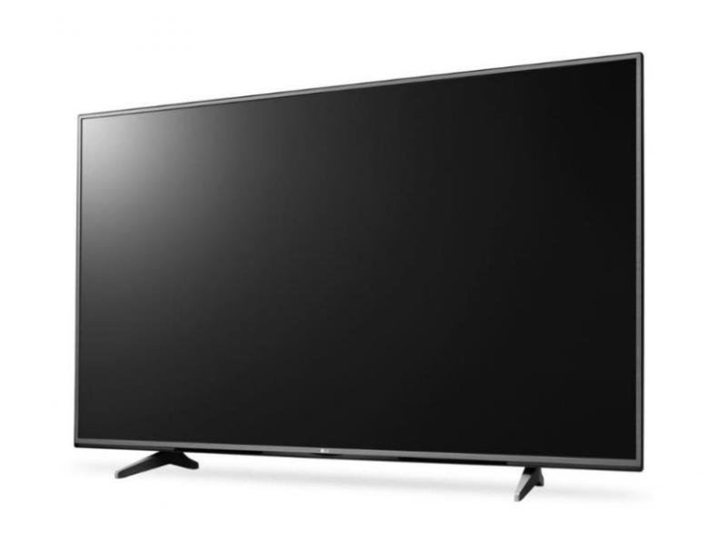 lg 43uh603v smart 4k wifi 3xhdmi hdr telewizory 33 43. Black Bedroom Furniture Sets. Home Design Ideas
