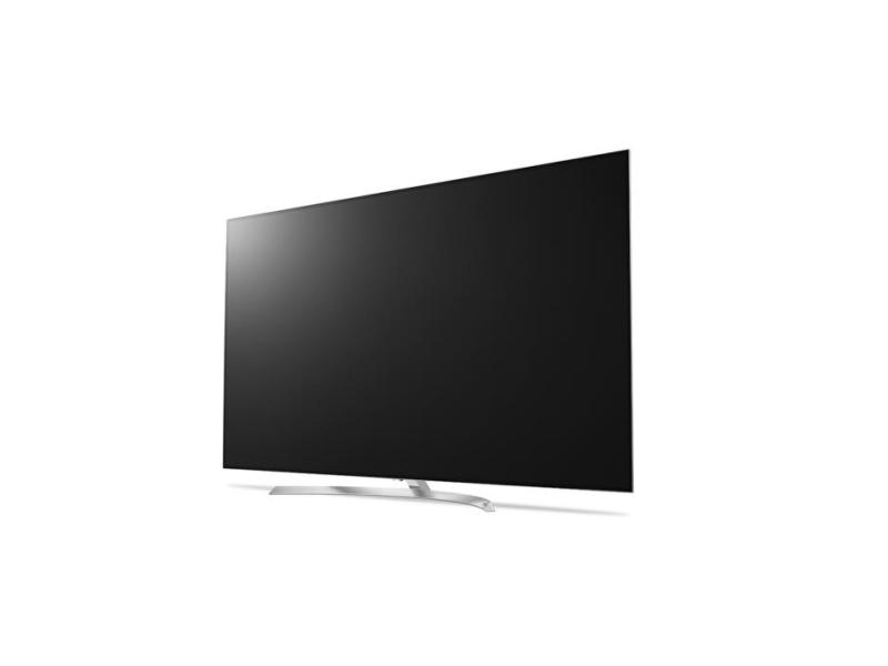 lg oled55b7v telewizory 44 55 sklep komputerowy x. Black Bedroom Furniture Sets. Home Design Ideas