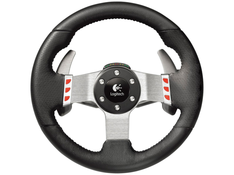 product-large,logitech-g27-racing-wheel-