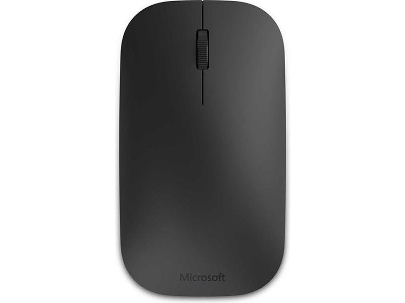 microsoft designer bluetooth mouse manual
