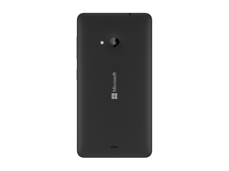 tablet seems microsoft lumia 535 dual sim cena matter how