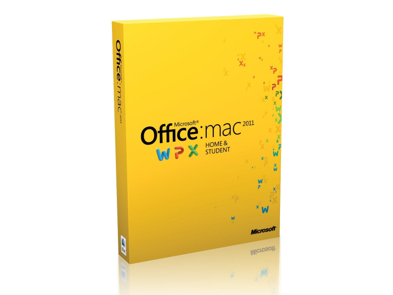 [Image: product-large,microsoft-office-2011-mac-...44_104.jpg]