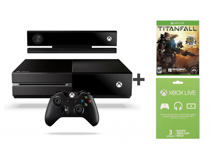 how to buy xbox live gold on xbox one console